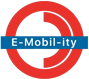 Sitemap | e-mobil-ity.es